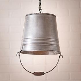 farmhouse lighting - Farmhouse Kitchen Lighting