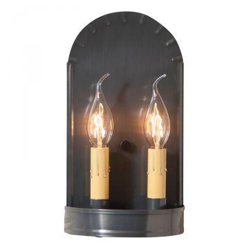 Sconce Lighting Irvin S Tinware